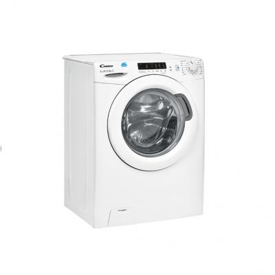 Candy CS3 1162 D3-S Mašina za pranje veša