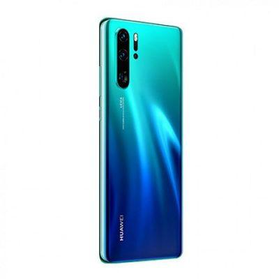 Huawei P30 Pro – 128 GB – Aurora