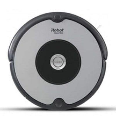 iRobot Usisivač Roomba 604..