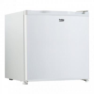BEKO BK 7725 klasičan frižider