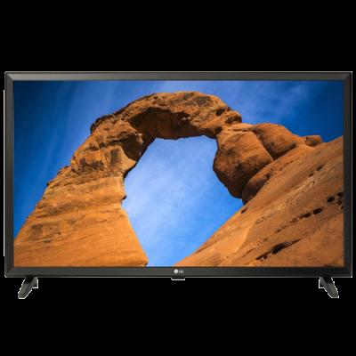 LG Televizor 32LK510BPLD Crni..