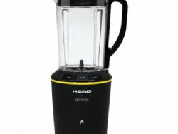 Gorenje B1200 HEADB blender