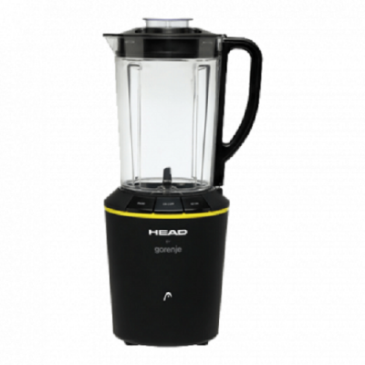 Gorenje B1200 HEADB blender