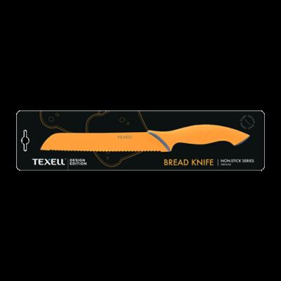 TEXELL  TNT-H110 nož..