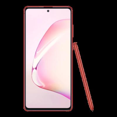 SAMSUNG GALAXY Note 10 Lite  mobilni telefon