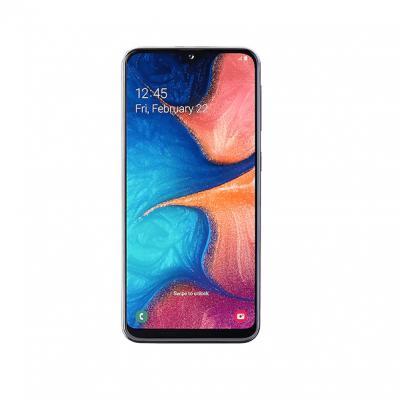 Samsung Galaxy A20e mobilni..