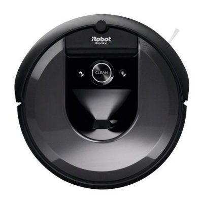 MKA iRobot Roomba i7 robot usisivač