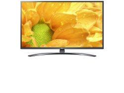 LG 49UM7400PLB HDR Smart UHD TV