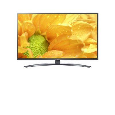 LG 49UM7400PLB HDR Smart..