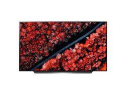 LG OLED55C9PLA Smart televizor
