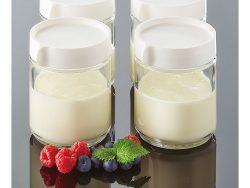 Gorenje YC400W posude za jogurt