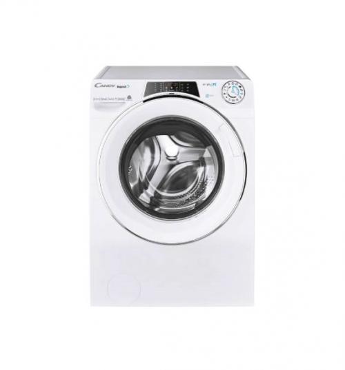 Candy ROW 4856 DWHC Mašina za pranje i sušenje veša