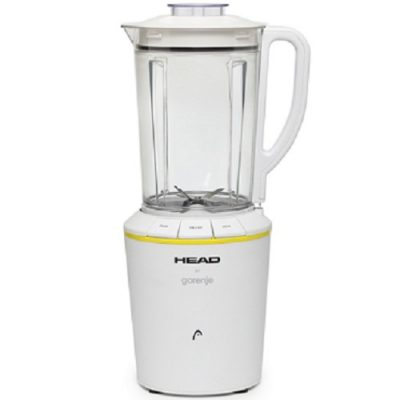 Gorenje B1200 HEADW blender