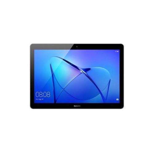 HUAWEI T3 10 LTE 9.6 Tablet računar tamno siva