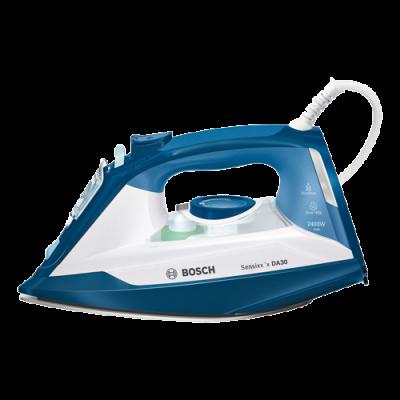 Bosch TDA 3024020 pegla..