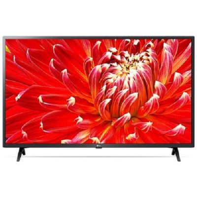 LG  43LM6300PLA Smart televizor