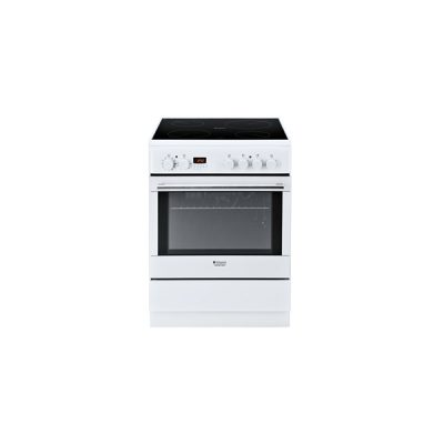 Ariston Hotpoint  H6VMH6A(W)/GR..