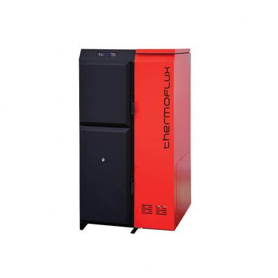 ThermoFlux Pelling 18 kW Kotao na pelet