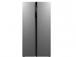 Vox SBS 689 IXF frižider