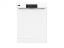 VOX LC 13A1EBE Mašina za pranje sudova