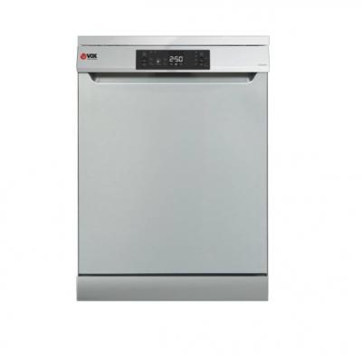 VOX LC 13A1E BIXE Mašina za pranje sudova