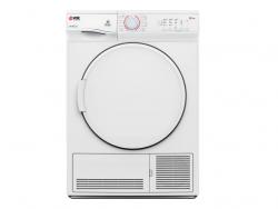 VOX DM802 Mašina za sušenje veša
