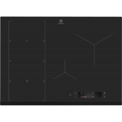 Electrolux  EIS7548  indukciona ploča