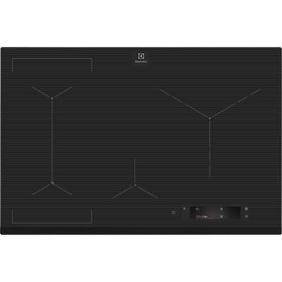 Electrolux  EIS84486 indukciona ploča