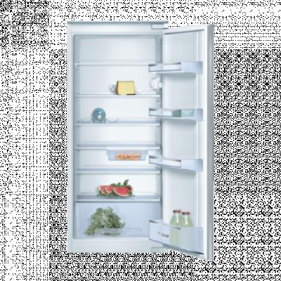 BOSCH  KIR24V21FF Ugradni frižider