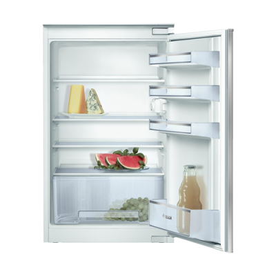 BOSCH  KIR18V20FF Ugradni frižider