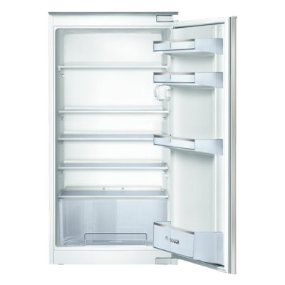 BOSCH  KIR20V21FF Ugradni frižider