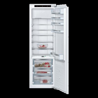 BOSCH KIF81PD30 Ugradni  frižider