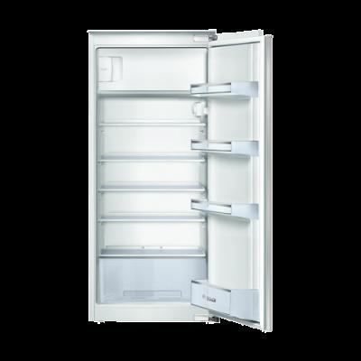 BOSCH  KIL20V60 Ugradni frižider