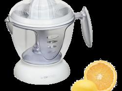 CLATRONIC  ZP 3066 Cediljka za citruse