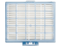 Bosch BBZ156HF Filter Bela