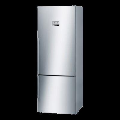 BOSCH KGF56PI40  Kombinovani frižider