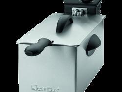 CLATRONIC FR 3586 Inox Friteza