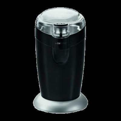 CLATRONIC  KSW 3306 Mlin za kafu Crna