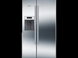 Bosch  KAD90VI20 Side by side frižider