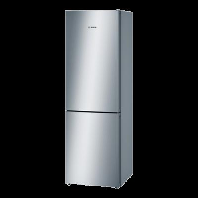 BOSCH  KGN36VL35 Kombinovani frižider
