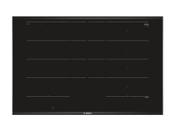 BOSCH  PXY875DE3E Ugradna ploča
