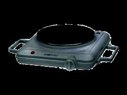 CLATRONIC EKP3582  Rešo