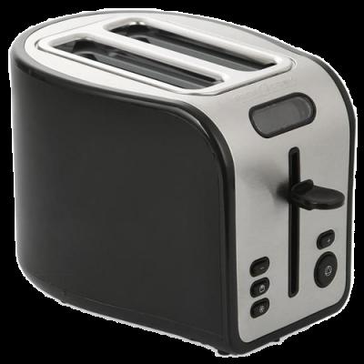 PROFI COOK  PC-TA 1011 Toster