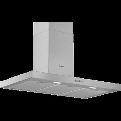 Bosch DWB96BC50 dekorativni aspirator