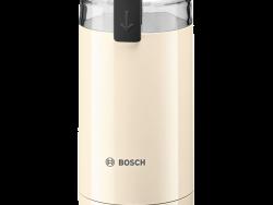BOSCH TSM6A017C Mlin za kafu