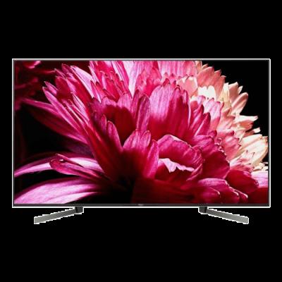 SONY KD65XG9505BAEP SMART TELEVIZOR