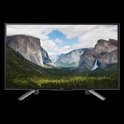 SONY KDL50WF665BAEP SMART Televizor