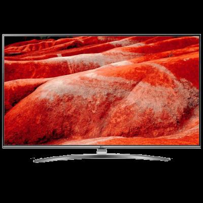LG 55UM7610PLB SMART TV