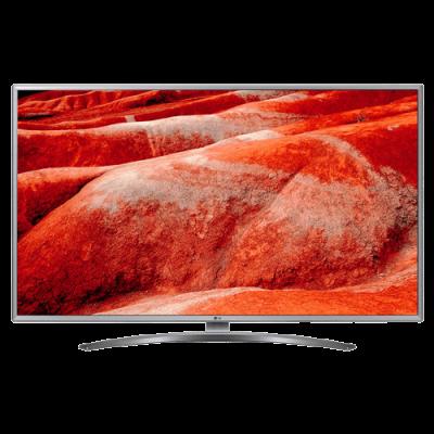 LG 43UM7600PLB SMART TV