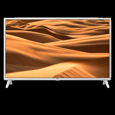 LG 49UM7390PLC SMART TV